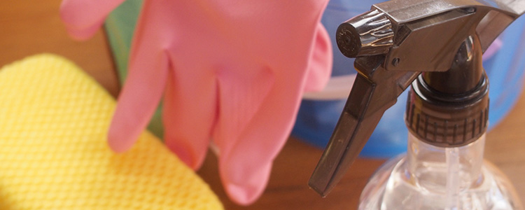 定期お掃除サービス | ハウスクリーニング・修復 アールテック株式会社 東京