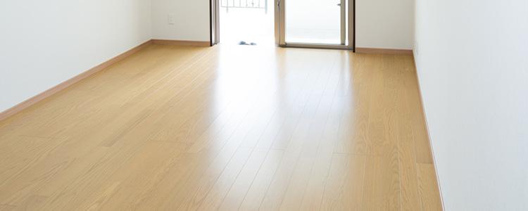 ハウスコーティング | ハウスクリーニング・修復 アールテック株式会社 東京