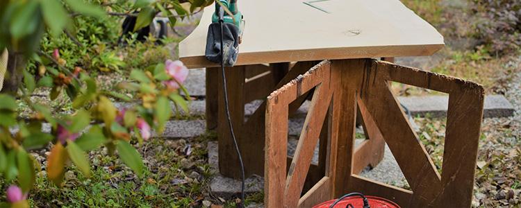 家具・陶器など修復 | ハウスクリーニング・修復 アールテック株式会社 東京